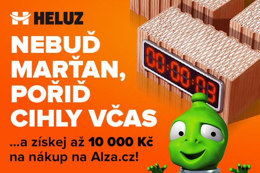 Stavebniny-Besta.cz