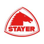 """<span class=""""caps"""">STAYER</span> — Profesionální nářadí"""