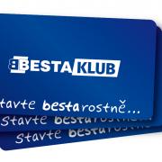 BestaKLUB